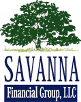 Savanna Financial Group, LLC. Home