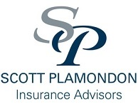 SP Insurance Advisors Home