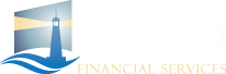 Vision Financial Services Home
