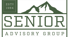 Senior Advisory Group Home