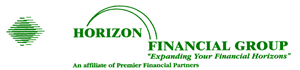 Horizon Financial Group Home