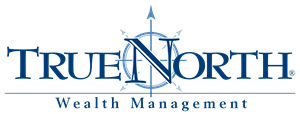 TrueNorth Wealth Management Home
