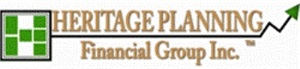 Heritage Planning Financial Group, Inc. Home