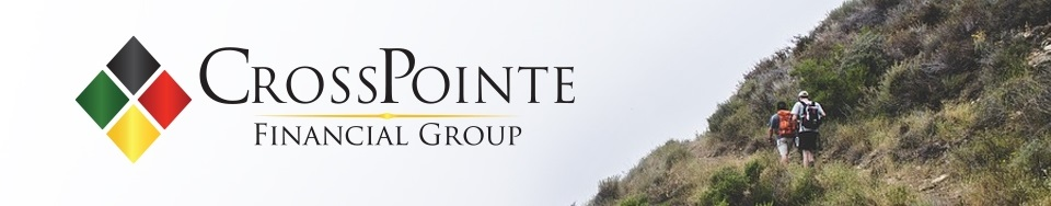 Crosspointe Financial Group / Securities America Inc.  Home