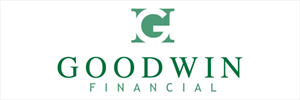 Goodwin Financial Services Home