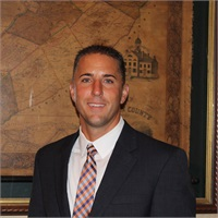 Anthony Calabrese, CFP ®, PPC™