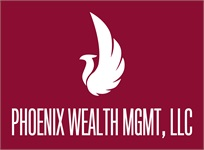 Phoenix Wealth Management Home