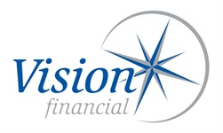 Vision Financial Home