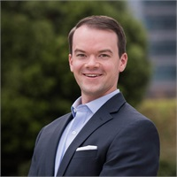 Andrew Henry, CPA, CFP®