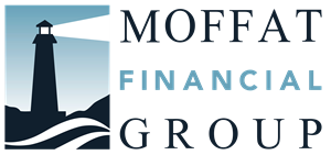 Moffat Financial Group Home