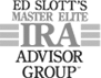 Elite IRA Advisor Group