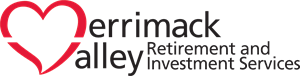 Merrimack Valley Retirement & Investment Services Home