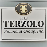The Terzolo Financial Group, Inc.