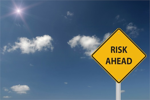 What's Your Risk Score?