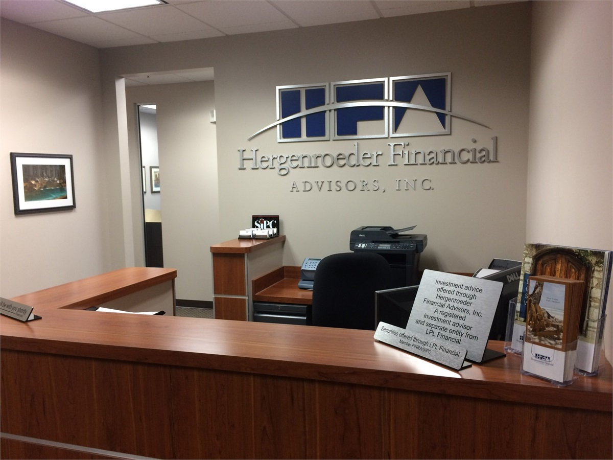 financial advisor office - Lamasa jasonkellyphoto co