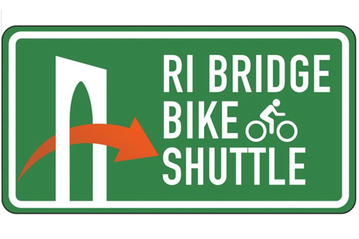 RI Bridge Bike Shuttle