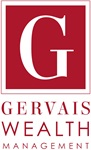 Gervais Wealth Management Home