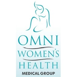 OMNI Women's Health