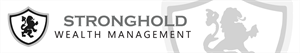 Stronghold Wealth Management Home