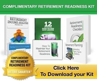 401k planning retirement financial planning in phoenix peoria