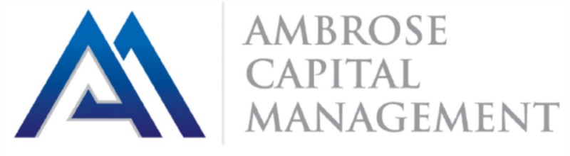 Ambrose Capital Management Home