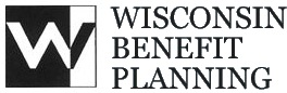 Wisconsin Benefit Planning Home