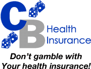 CB Health Insurance Home