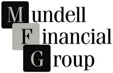 Mundell Financial Group Home