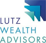 Lutz Wealth Advisors Home