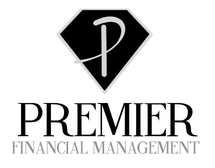 Premier Financial Management Home