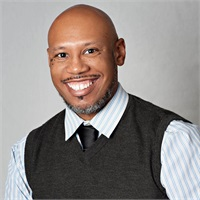 Terrence Evans