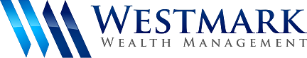 Westmark Wealth Management- Phoenix, AZ