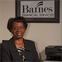 Barnes Financial Services