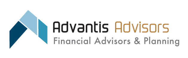 Advantis Advisors Home