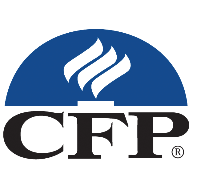 What Is A Cfp Fichter Wealth Management Inc