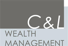 C&L Wealth Management Home