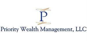 Priority Wealth Management, L.L.C. Home