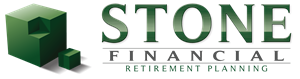 Stone Financial Retirement Planning Home