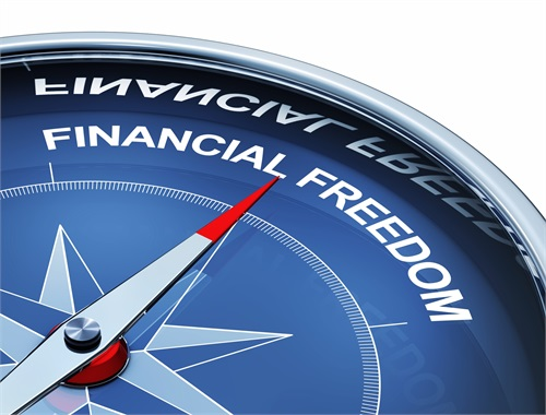 Fee Based Financial Planning