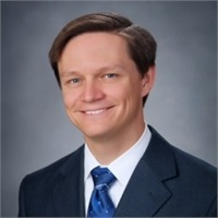 David L. Else, RICP, Green Wealth Management