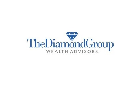 <b>Ora Citron Private Wealth Management Joins Forces with Marilyn Suey and The Diamond Group Wealth Advisors</b> <b>Pioneers in Building Financial Independence for Women</b>