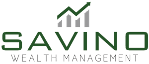 Savino Wealth Management Home