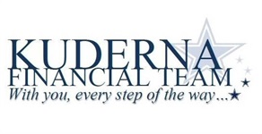 Kuderna Financial Team Home