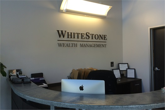WhiteStone Wealth Management Services is Independent