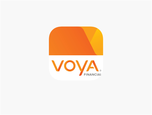 Voya Digital Adviser