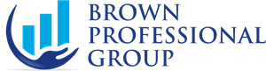 Brown Professional Group, Inc. Home