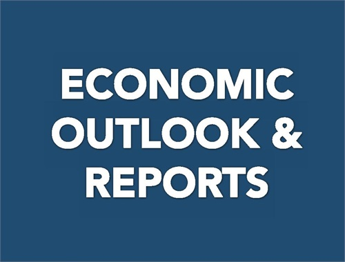 Economic Outlook Presentations