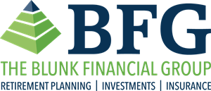 The Blunk Financial Group Home