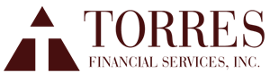 Torres Financial Services, Inc. Home
