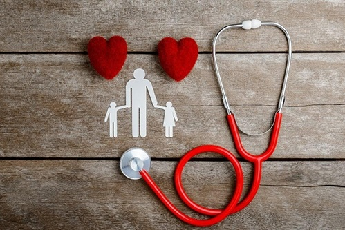 Health Insurance Marc Jacobson Associates